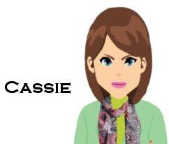 cassie-vignette-intimite-coaching