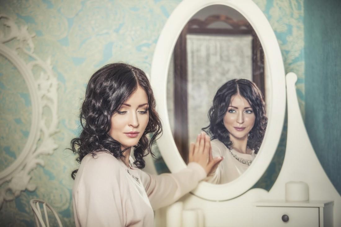 Miroir mon beau miroir histoires de d pendances for Le miroir de la vie